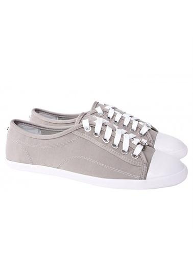 Michael Kors Sneakers Gri